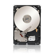 Seagate 3.1TB,InternalST3000NM0023) Desktop HDD
