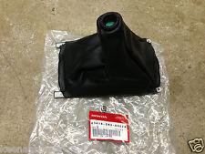 Genuine OEM Honda Civic 92-95 / Acura Integra 94-01 Console Shifter Boot