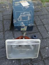orig Scheinwerfer links Simca Talbot Horizon H4 links 6204.42 620442