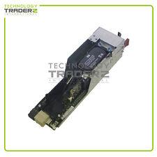 349797-001 HP MSA20 Controller Module w/128MB Cache Module & Battery 307132-001
