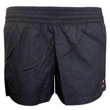 Shorts, bermuda e salopette da donna PUMA dalla Cina