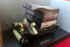 ford model t truck 1 18 1 16