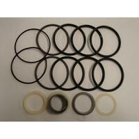 Hydraulic Seal Kit - Backhoe Dipper Cylinder Fits Case 580 450 580C 850 580B 115