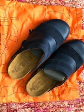 Art Memphis Lux-Suede 1006 Brand New EU Size 41