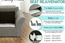 Deluxe Sofa Savers Rejuvenator Boards Sofa Chairs Beds Armchair Seat Support