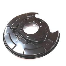 Genuine Subaru Backing Plate 26704AJ010