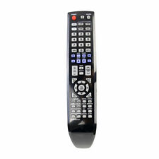 Genuine Remote Samsung AH59-02131F for Samsung Home Theater