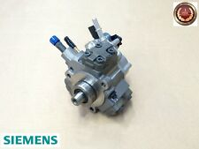 FORD TRANSIT MK8 CUSTOM RANGER 2.2 3.2 TDCI TD4 DIESEL FUEL INJECTION PUMP 2011-