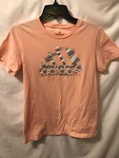 XXXL S T-Shirt Orange Amps- Gr Röhrenverstärker Matamp