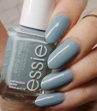 essie Gray Shimmer Nail Polish for sale | eBay
