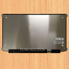 """4K UHD 15.6"""" LCD screen DISPLAY for DELL Precision 7510 NON-TOUCH  IPS Display"""