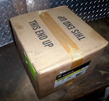 GE GENERAL ELECTRIC 9T51B0511 1.50 KVA 1 PH TRANSFORMER NIB #2