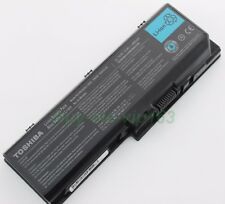 Genuine Original Battery For TOSHIBA Satellite L350 L350D L355 L355D PA3536U1BRS