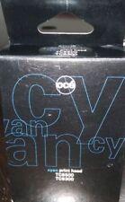 New & Sealed in box Genuine Oce Cyan Print head TCS 300/TCS 500 part# 1060016925