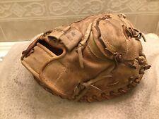 "Nokona CM88 31"" Youth Baseball Catchers Mitt Right Hand Throw"