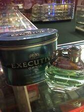 EXECUTIVE OMNIX Louise de Maurillac for Men 3.4 oz 100 ml Eau de Toilette Spray
