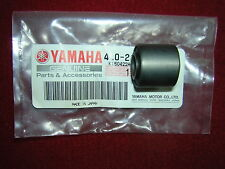 Yamaha Rd350lc Engine Stay Rubber Mount Bush. Genuine Yamaha. A25