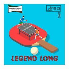 Barna Belag Legend Long (Langnoppe)