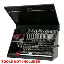 Mechanic Tool Set Organizer Toolbox Chest Professional Hand Tool Kit Storage New
