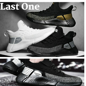 Sport Shoes Athletic for man running shoes casual sneakers New Trend 2020