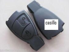 cover guscio chiave key telecomando mercedes classe a b c e w169 w245 e altre
