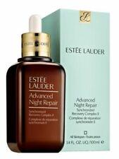Estee Lauder Advanced Night Repair Serum Synchronized Recovery Complex II 100ML