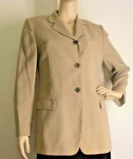 Country Road Dry-clean Only Solid Coats, Jackets & Vests for Women