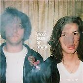 Bass Drum of Death - GB City (2011)