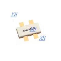 NXP BLF647PS  Broadband power LDMOS transistor  HF to 1500 MHz 200W