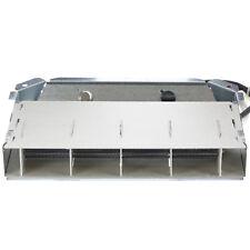 Tumble Dryer Heater Element + Thermostats for Beko DCU9330W DCU9330W DSC585W