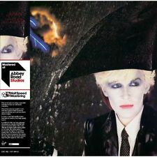 Japan Gentlemen Take Polaroids Half-Speed Mastered Vinyl 2 x LP 45RPM PRE-ORDER