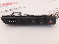 Audi A8 4H Mehrfachschalter Schalter ESP 4H1959673  4H0820911A