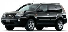 "Nissan XTRAIL T30 Workshop Service Repair Manual sent as a ""Download"""
