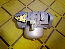 85 hp Force / Mercury carburetor   631061 WE9-1 NEW RARE NLA