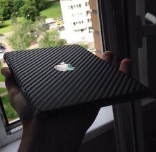 iPad Skin Sticker For ALL Apple iPad Tablets Vinyl Skin Wrap iPad