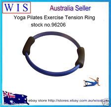 Pilates Ring Magic Circle Pilates Magic Fitness Circle Yoga Product Yoga Ring