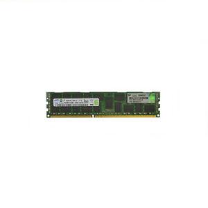 8GB 2Rx4 PC3-10600R Samsung Server Speicher HP