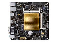 Mainboard ASUS J1900i-C Quad-Core Intel ITX mit CPU