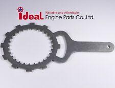 IDEAL New Clutch Removal Tool KTM 450 SX SX-F 4-Strok XC XC-F XC-W 505 07~11