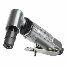 "Sunex SX264 1/4"" Mini Right Angle Die Grinder"