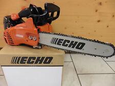 ECHO CS-362 TES Baumpflegesäge Einhandsäge Top Handle Säge 30cm Leichtstart