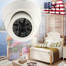 700TVL Wireless HD Home Dome Security Surveillance Outdoor IP IR Camera CCTV US