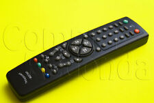 MANDO A DISTANCIA UNIVERSAL 15 EN 1 - TV SONY SAMSUNG AIWA HITACHI JBL JVC  .