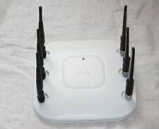 Cisco AIR-AP1262N-A-K9 (Dual Band 802.11n Access Point)