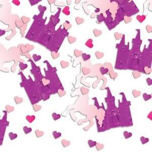 Unicorn & Castles Sprinkles