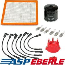 Pacchetto Ispezione Set 4.0-l. Service package JEEP GRAND CHEROKEE ZJ 92-98
