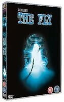 The Fly DVD Nuovo DVD (0150301000)