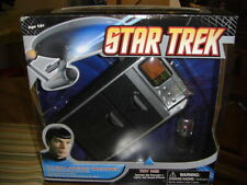 Star Trek Classic Science Tricorder from Diamond select toys