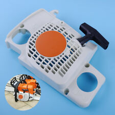 Chainsaw Starter Recoil Fit Stihl MS180C MS170 MS180 017 018 Chain Saws