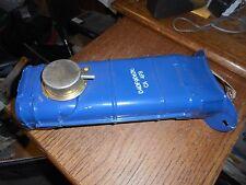 NOS 1974 FORD MAVERICK & COMET 302 V8 AIR CLEANER SNORKEL